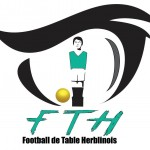 Club de Football de Table Herblinois
