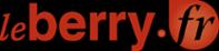 Journal en ligne de la région de Bourges - leberry.fr